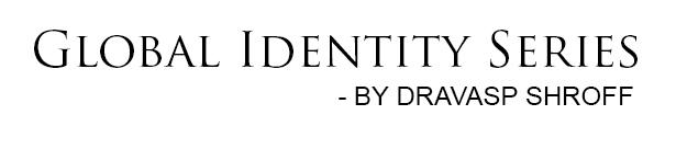 Global-Identity-Series-Logo