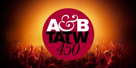 tatw450-blogger-banner