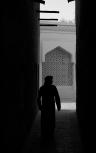 BASTAKIA ARABIAN CULTURE / DUBAI MUSEUM WITH ABDULLAH AL QASSAB
