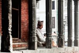 nepal-heritage-series