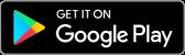 WE SKY PRINT.com Android App