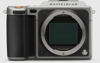 hasselblad-x-series