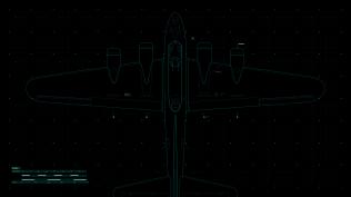 Boeing 100 | Director's Cut http://the-loop.tv/portfolio/boeing-100-directors-cut https://www.behance.net/gallery/40459309/Boeing-100-Directors-Cut