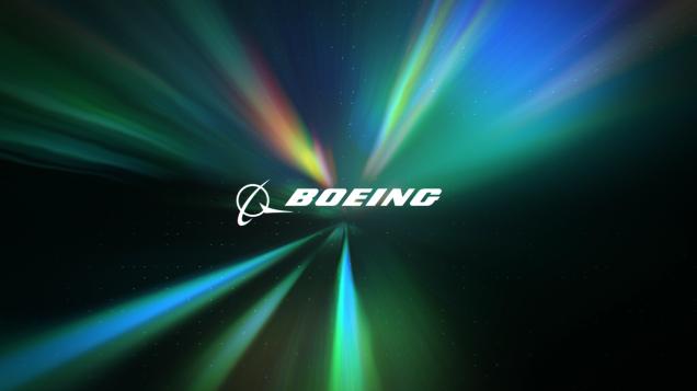 Boeing 100   Director's Cut http://the-loop.tv/portfolio/boeing-100-directors-cut https://www.behance.net/gallery/40459309/Boeing-100-Directors-Cut
