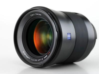 zeiss-lenses carl-zeiss