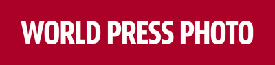 World-Press-Photo-Foundation
